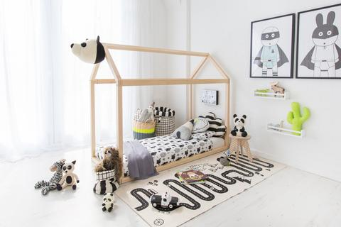 summer_camp_children_s_bedroom_styled_by_bobby_rabbit_featured_image_2_large